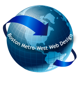 Shari Bowen - Full Stack Web Development- Marketing- SEO - Metro West Boston
