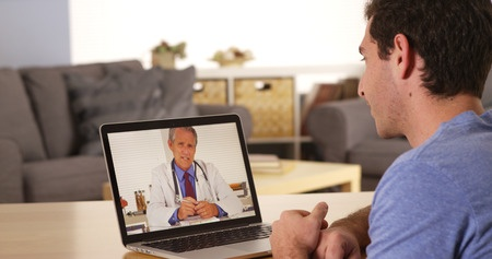 Professional Medical, Dental & Veterinary Practice Web Design