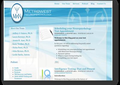 metrowestneuropsychology